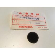 Honda pk50 elmt, bystart,chbr 17216-ga7-700