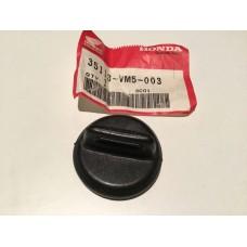 Honda atc250 trx200 trx350 trx250 cap,comb sw key 35113-vm5-003