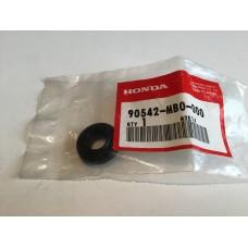 Honda vt750 vt600 xl650v vf750f rubber mounting, head cover 90542-mb0-000