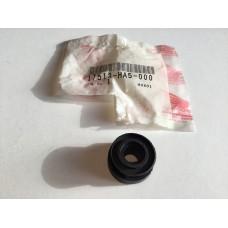 Honda xrv750 atc350x trx125 trx250x rubber, tank set 17513-ha5-000