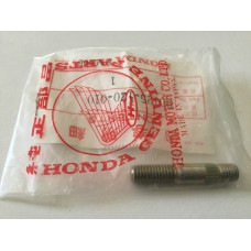 Honda z50 mini trail rear wheel bolt, stud 8x45 90125-120-010