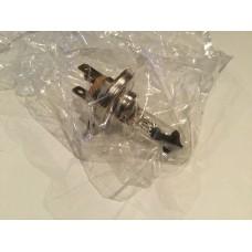 Suzuki burgman an400 lta400 ta750 headlight bulb 09471-12101