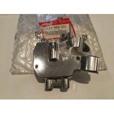 Honda nes honda bracket,L brake L 53172-gcs-000 53172-gcs-010