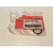 Honda nx125 transcity brake piston seal 45209-kb9-960