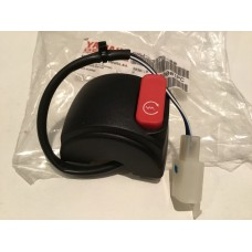 Yamaha cs50 jog switch handle 2  5rw-h3975-00