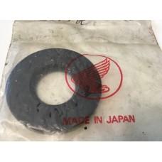 Honda cb125t2 cb125ta crank Seal 91201-399-003