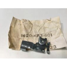 Honda cb125tt lever, starter 16120-kr3-601
