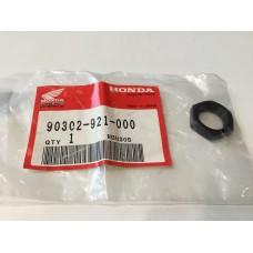 Honda bf15am nut,hex 90302-921-000