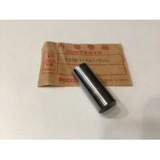 Honda pa50 na50 nb50 nc50 crank pin 13381-147-300