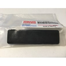 Yamaha zuma cw50 1997 leg shield cap 3wv-f8349-10