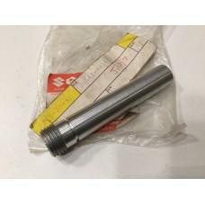 Suzuki zr50 gt50 ts50 tachometer drive shaft sleeve 26441-46100