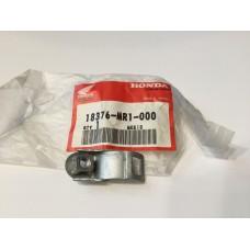 Honda vt600 88-07 band, ex. Pipe cover 18376-mr1-000