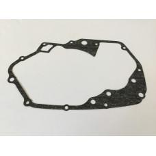 Honda sl175 cb175 case cover gasket 11394-302-010