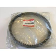 Suzuki street magic 2 drive belt 27601-04c03