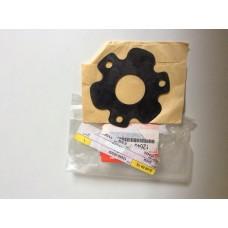 Suzuki Starter Clutch Shim GN125,DR125 83-97 12649-05300