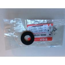 Suzuki VL800,VL1500,VL1800 Seat Rubber 56245-41F20