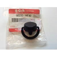 Suzuki AN250,AN400 Clip Inner Helmet Cover 92230-14FA0