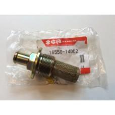 Suzuki DR250 DR350 Oil Hose Strainer 16550-14D02