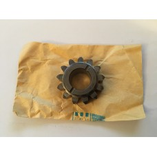 Suzuki GSF400 1993 2nd Gear 24221-30B01